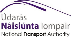 National Transport Authority